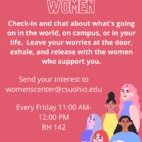 thumbnail_Women Supporting Women (1).png
