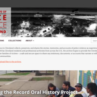 People's Archive of Police Violence in Cleveland.png