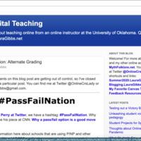 OU Digital Teaching.png
