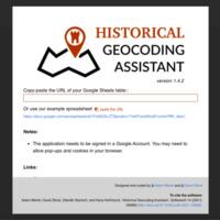 Historical Geocoding.png