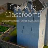 Castle to Classrooms.jpg