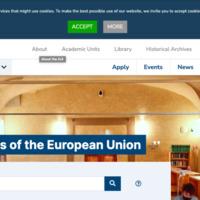 EU Archive.png