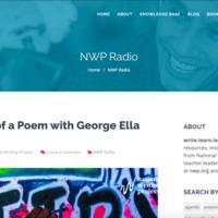 NWP Radio.png