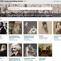 JSTOR Labs.jpg