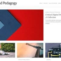 Hybrid Pedagogy.jpg
