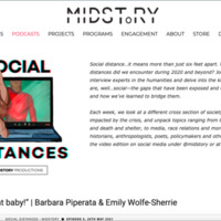 Social Distances.png