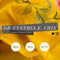 Cynthia Chin.png