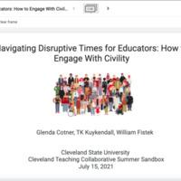 Navigating Disruptive Times.png