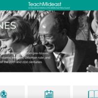 TeachMidEast.png