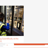 Manchester Museum.png