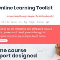 Online Teaching Toolkit.JPG