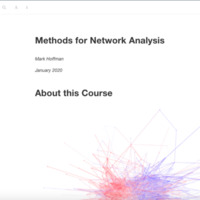 Methods for Network Analysis.png