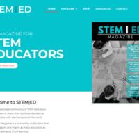 STEM ED.PNG
