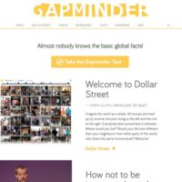 Gapminder.JPG