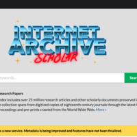 Internet Archive Scholar.png