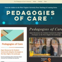 Pedagogies of Care.jpg