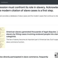 Citing Slavery.png