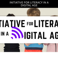 Initiative for Literacy in a Digital Age.png