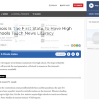 First State to Have High Schools.PNG