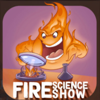Fire Science Show.png