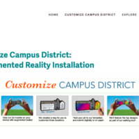 Customize Campus District.png