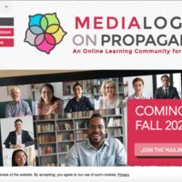Metadialogue.png