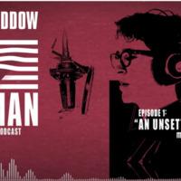 Bag Man Podcast (2).png