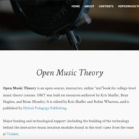 Open Music Theory.png