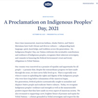 A Proclamation on Indigenous Peoples'.PNG