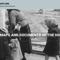 Digital Holocaust Maps.png