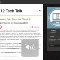 K12 Tech Talk.png