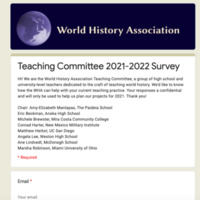 Teaching Committee Form.png