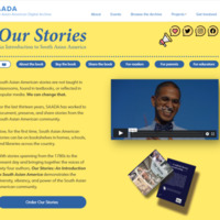 Our Stories an Introduction to South Asian America.PNG