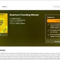 America's Founding Women.png