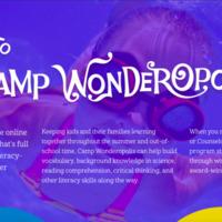 Camp Wonderopolis.png