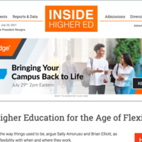 Reimagining Higher Education for the Age of Flexible Work.png