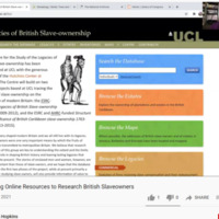 Tutorial Using Online Resources to Research British Slaveowners 1.png