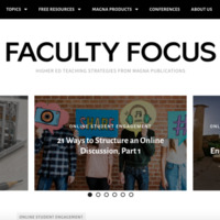 Faculty Focus.png