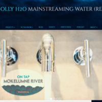 Wholly H2O.png