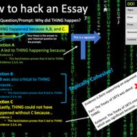 HackanessayBeorn.png