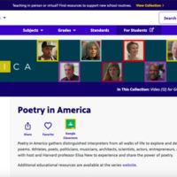 Poetry in America.png