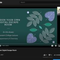 Design Your Own Digital Escape Room.png