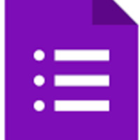 Google Forms.png