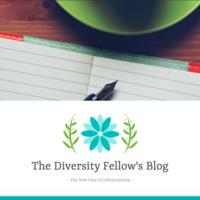 Diversity Fellows Blog.png