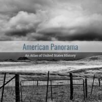 AmericanPanorama.jpg