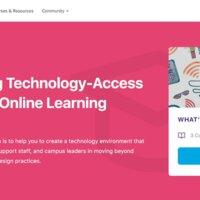addressing tech access barriers.jpeg