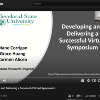 Developing and Delivering a Successful Virtual Symposium.png
