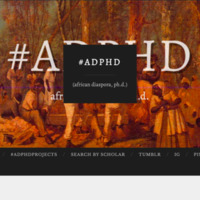 ADPHD.png