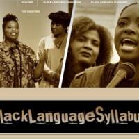 BlackLanguageSyllabus.jpg