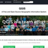 QGIS.png